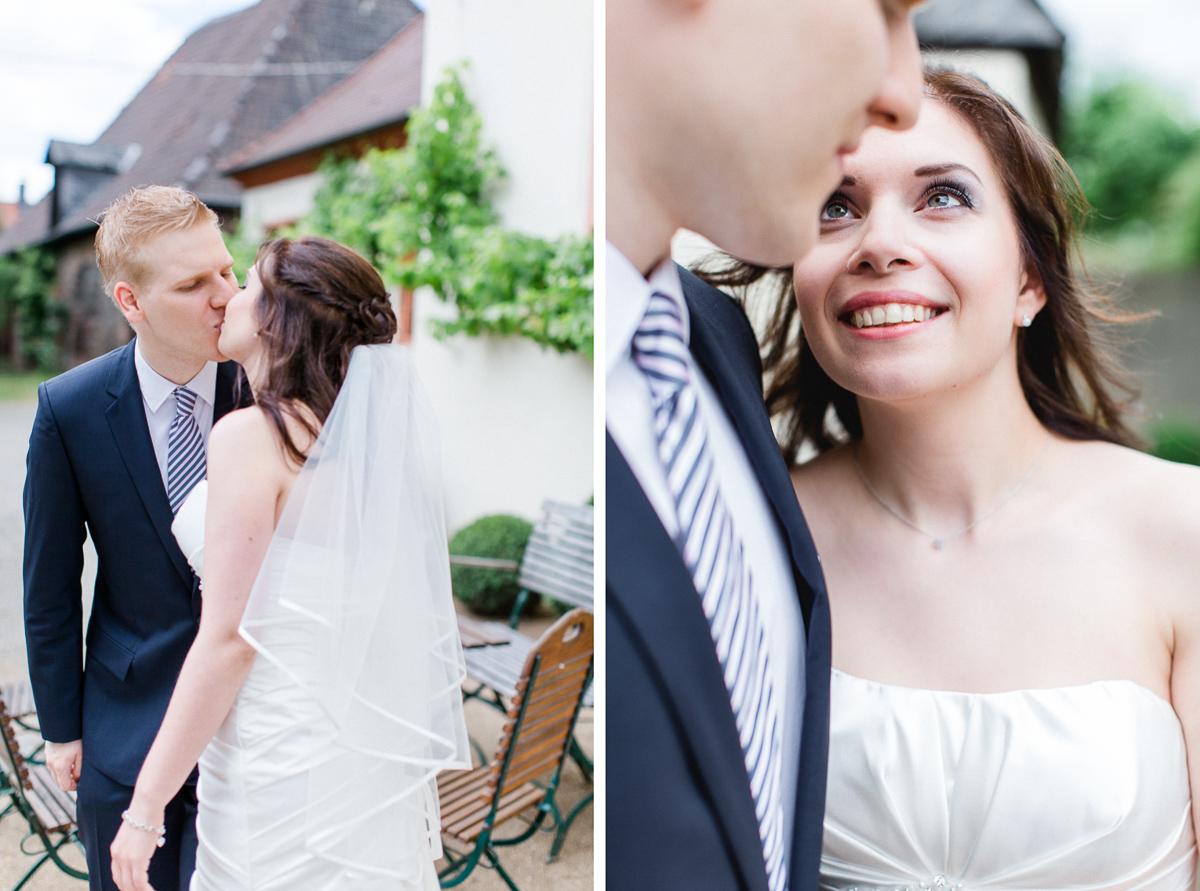 Hochzeit_Schloss-Schönborn_Fotograf_Nathalie-Sobriel-11