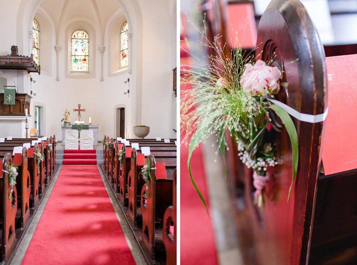 Hochzeit_Schloss-Schönborn_Fotograf_Nathalie-Sobriel-14