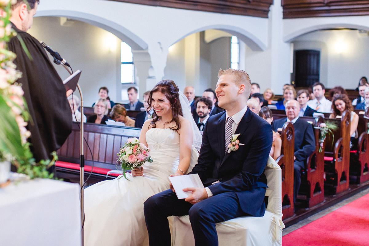 Hochzeit_Schloss-Schönborn_Fotograf_Nathalie-Sobriel-16