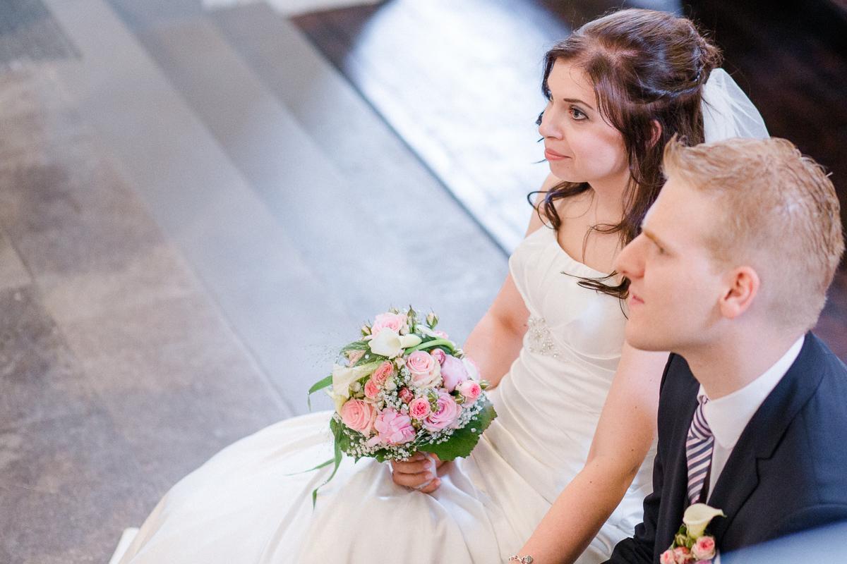Hochzeit_Schloss-Schönborn_Fotograf_Nathalie-Sobriel-17
