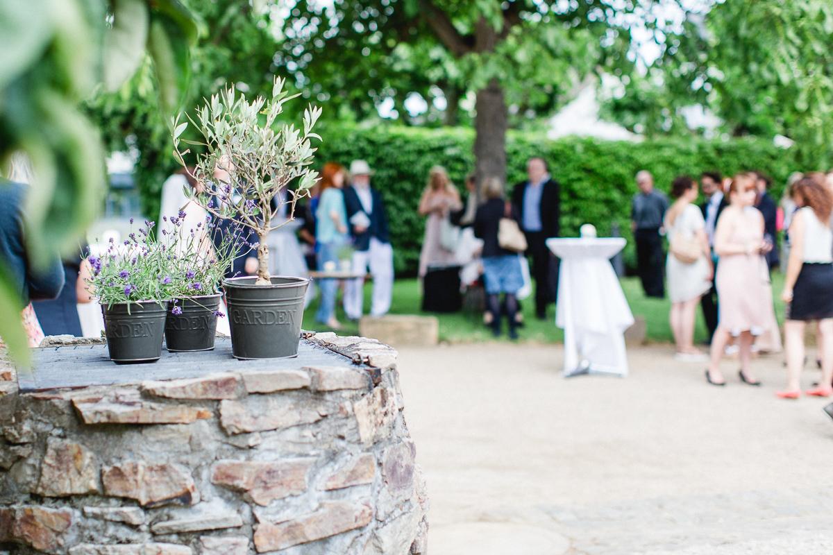 Hochzeit_Schloss-Schönborn_Fotograf_Nathalie-Sobriel-19