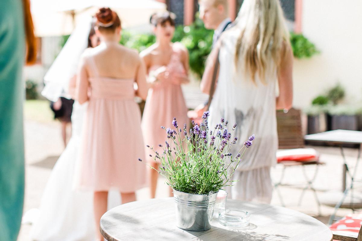 Hochzeit_Schloss-Schönborn_Fotograf_Nathalie-Sobriel-20