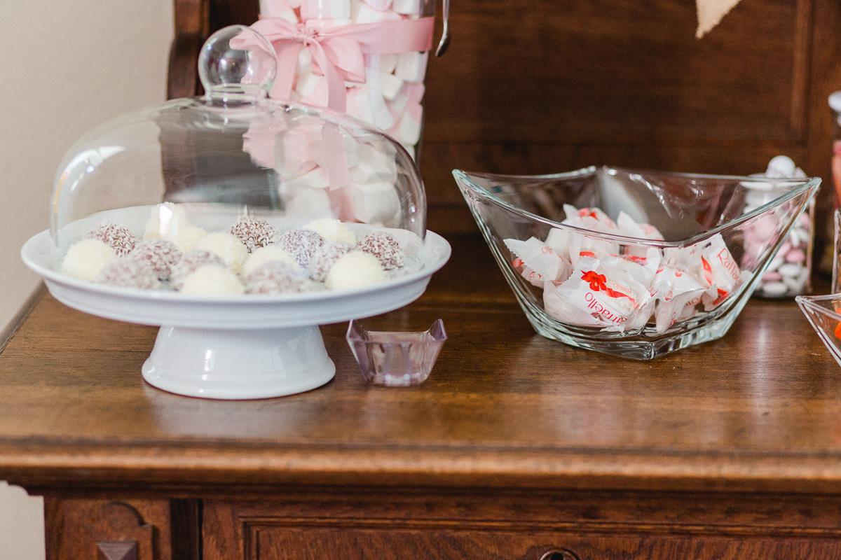 Hochzeit_Schloss-Schönborn_Fotograf_Nathalie-Sobriel-24