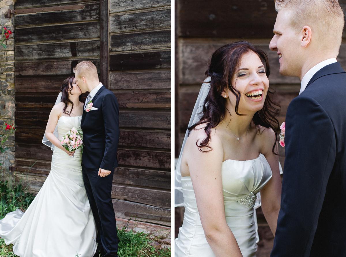 Hochzeit_Schloss-Schönborn_Fotograf_Nathalie-Sobriel-29