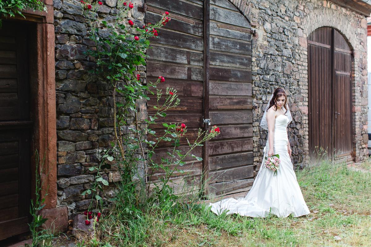 Hochzeit_Schloss-Schönborn_Fotograf_Nathalie-Sobriel-30