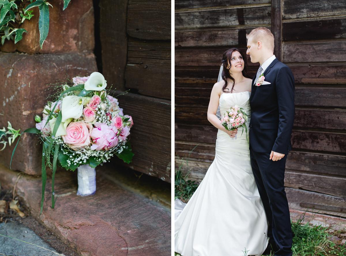 Hochzeit_Schloss-Schönborn_Fotograf_Nathalie-Sobriel-31