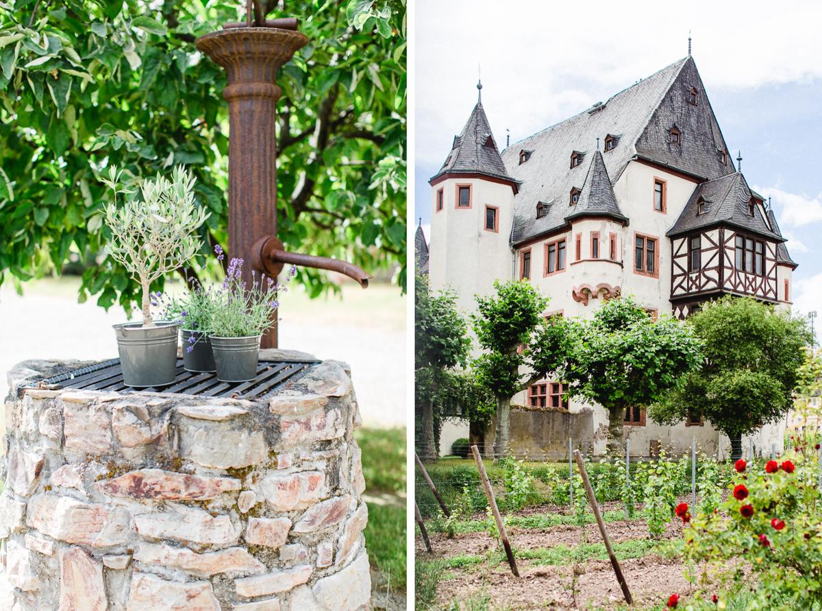 Hochzeit_Schloss-Schönborn_Fotograf_Nathalie-Sobriel-35