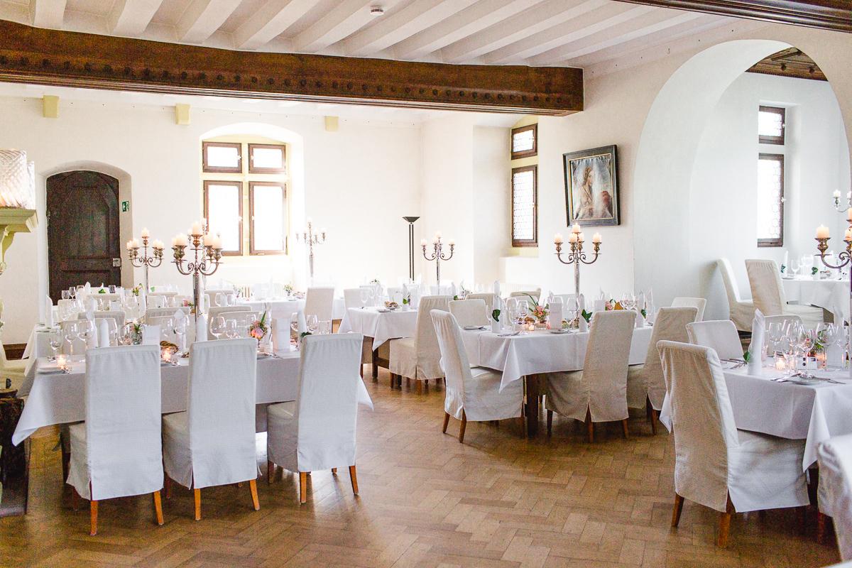 Hochzeit_Schloss-Schönborn_Fotograf_Nathalie-Sobriel-38