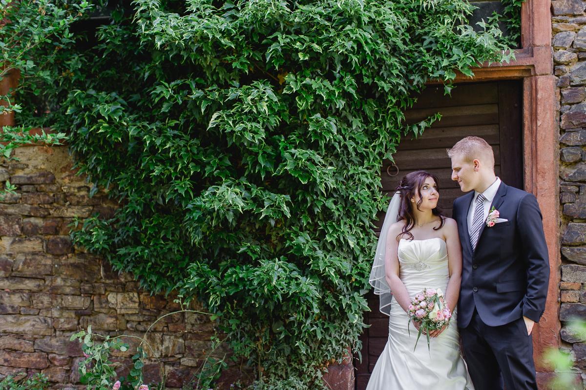 Hochzeit_Schloss-Schönborn_Fotograf_Nathalie-Sobriel-41