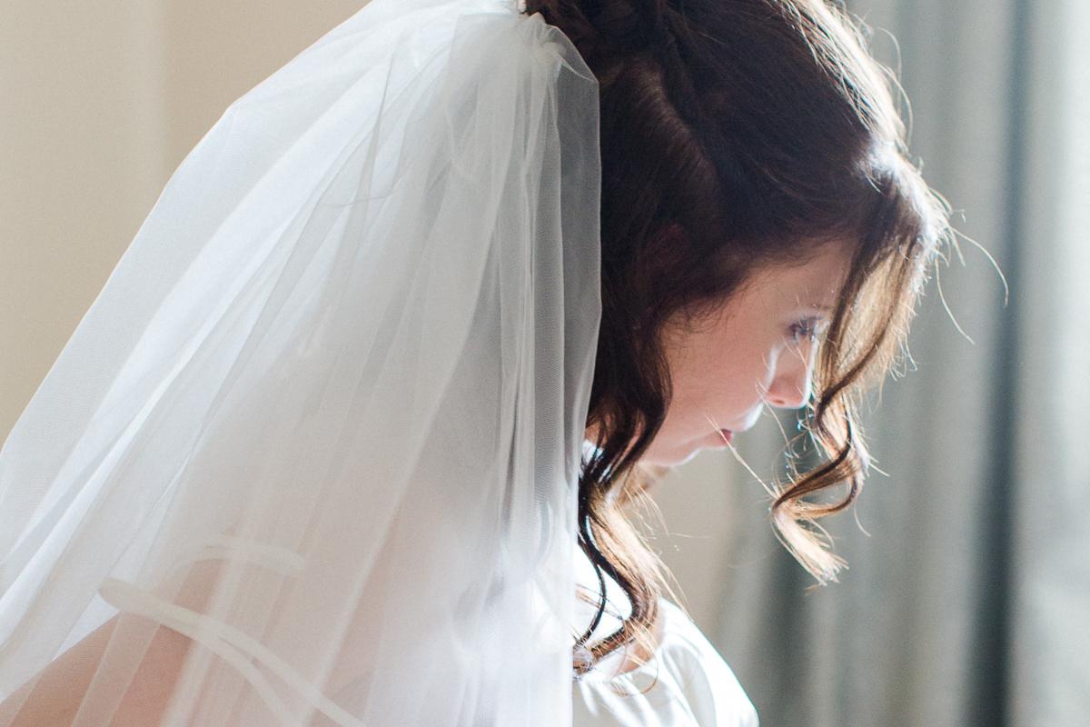 Hochzeit_Schloss-Schönborn_Fotograf_Nathalie-Sobriel-5