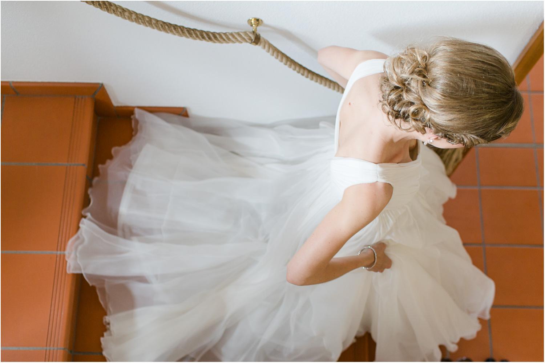 Hochzeit_Horben_Fotograf_Nathalie-Sobriel04