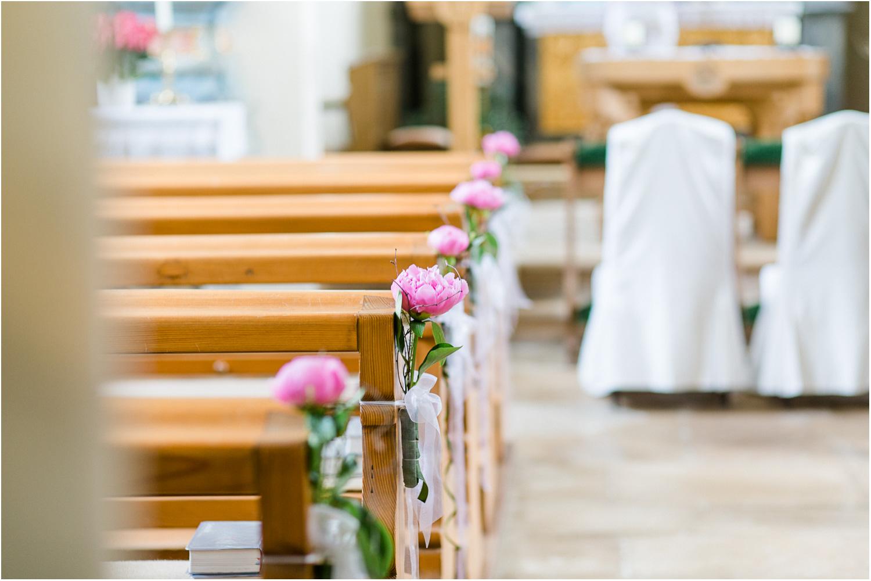 Hochzeit_Horben_Fotograf_Nathalie-Sobriel06