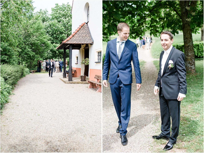 Hochzeit_Horben_Fotograf_Nathalie-Sobriel09