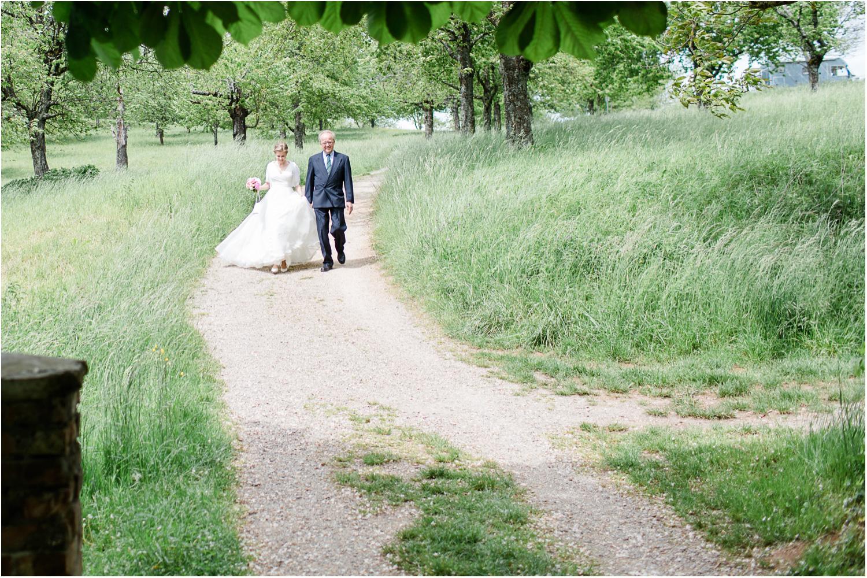 Hochzeit_Horben_Fotograf_Nathalie-Sobriel11
