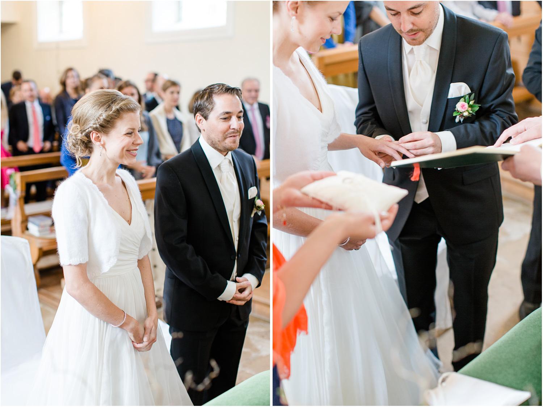 Hochzeit_Horben_Fotograf_Nathalie-Sobriel14