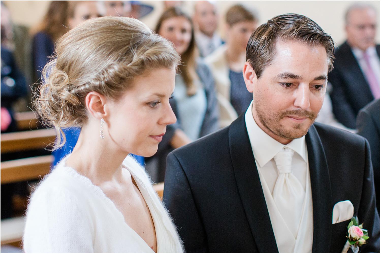 Hochzeit_Horben_Fotograf_Nathalie-Sobriel15