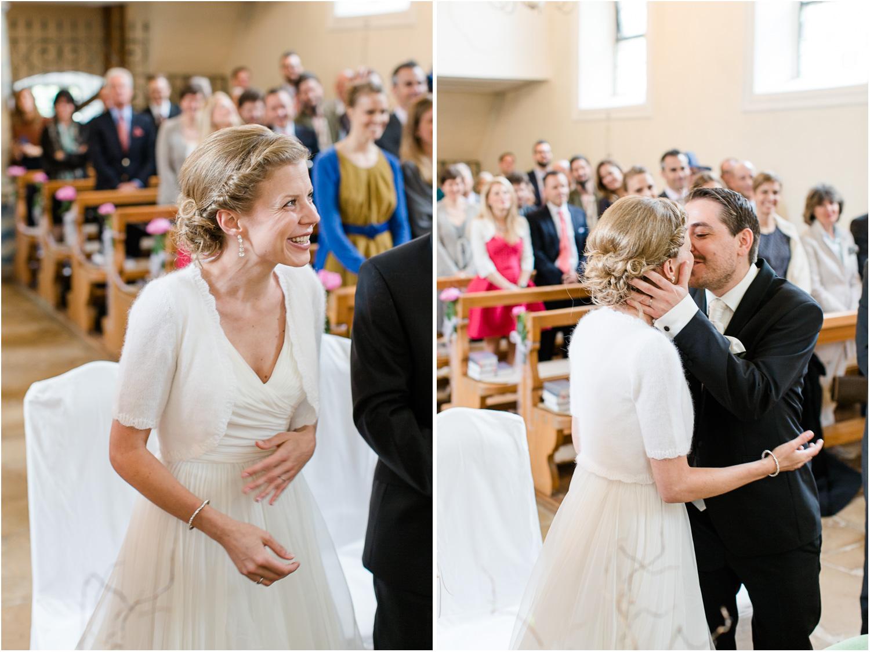 Hochzeit_Horben_Fotograf_Nathalie-Sobriel16