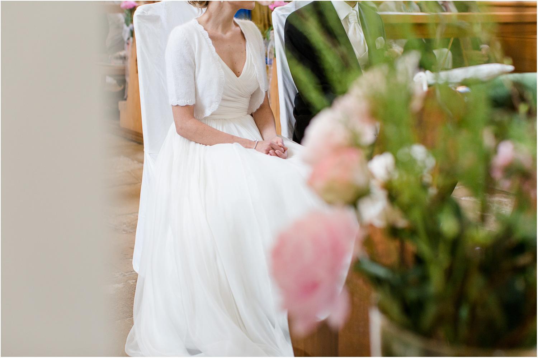 Hochzeit_Horben_Fotograf_Nathalie-Sobriel17