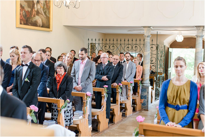 Hochzeit_Horben_Fotograf_Nathalie-Sobriel18