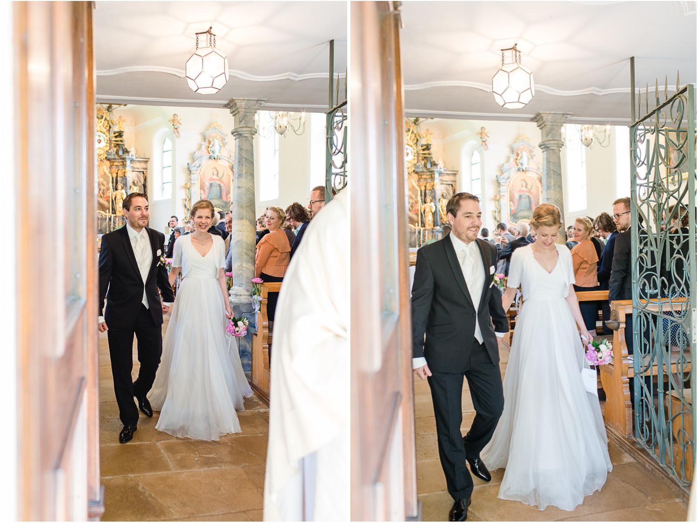 Hochzeit_Horben_Fotograf_Nathalie-Sobriel19