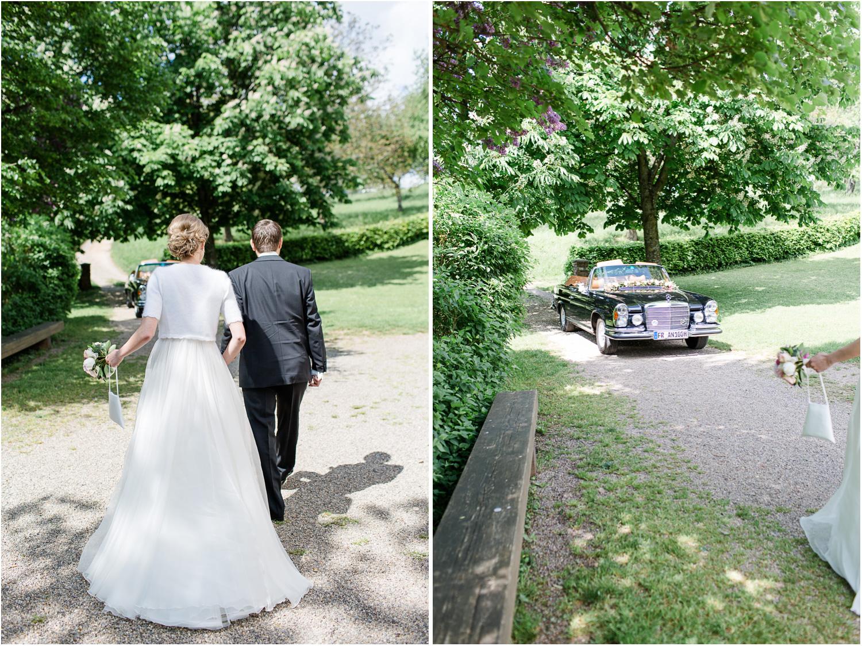 Hochzeit_Horben_Fotograf_Nathalie-Sobriel20