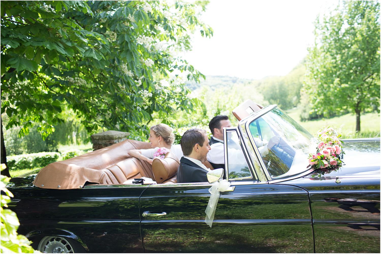 Hochzeit_Horben_Fotograf_Nathalie-Sobriel21