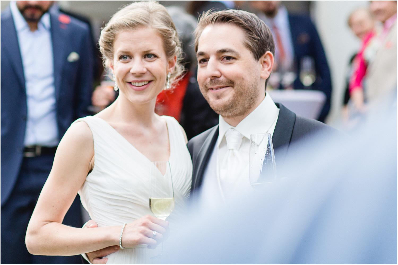 Hochzeit_Horben_Fotograf_Nathalie-Sobriel23