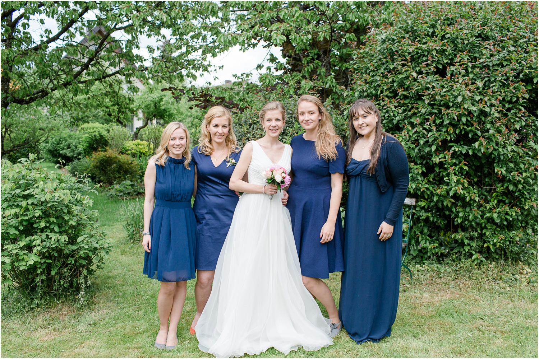 Hochzeit_Horben_Fotograf_Nathalie-Sobriel25