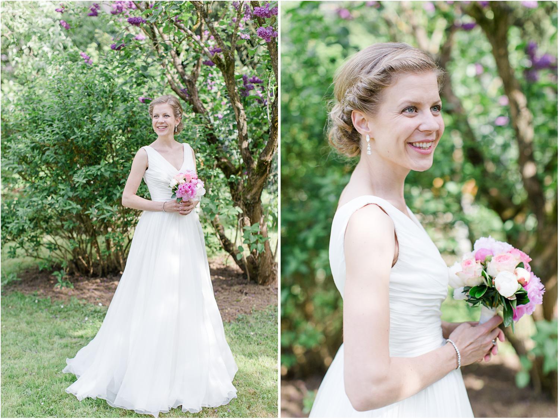 Hochzeit_Horben_Fotograf_Nathalie-Sobriel26