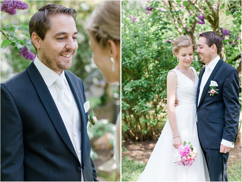 Hochzeit_Horben_Fotograf_Nathalie-Sobriel27