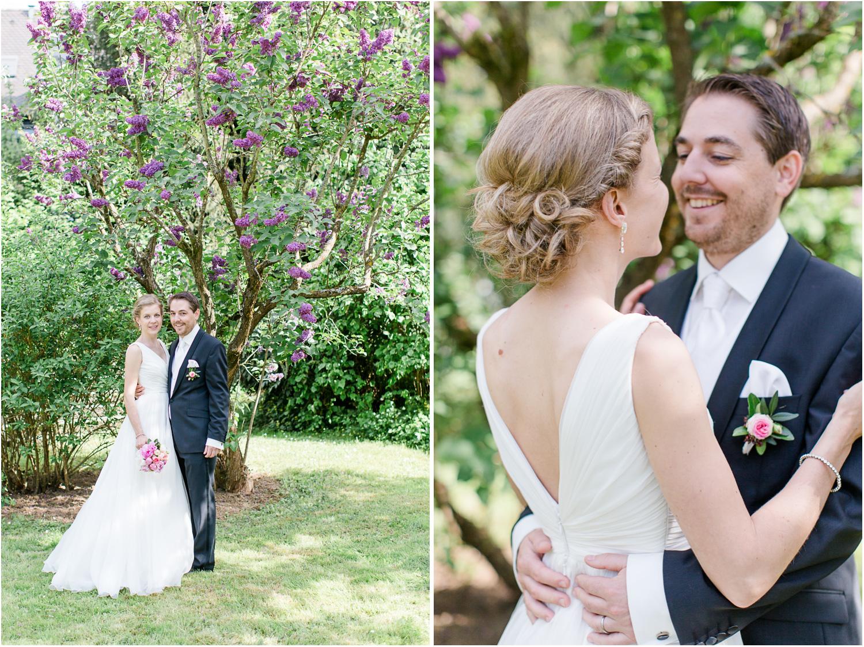Hochzeit_Horben_Fotograf_Nathalie-Sobriel28