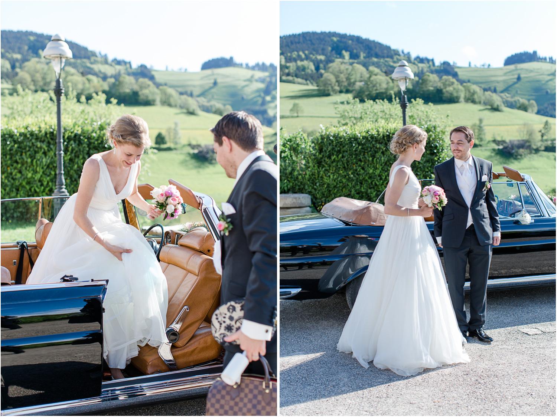 Hochzeit_Horben_Fotograf_Nathalie-Sobriel30