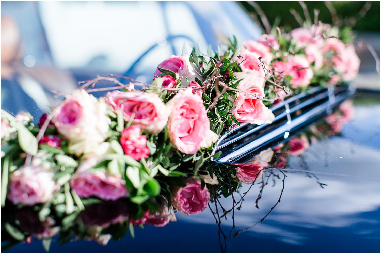Hochzeit_Horben_Fotograf_Nathalie-Sobriel31
