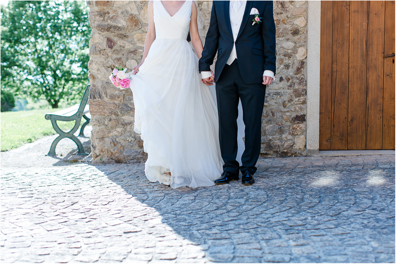 Hochzeit_Horben_Fotograf_Nathalie-Sobriel32