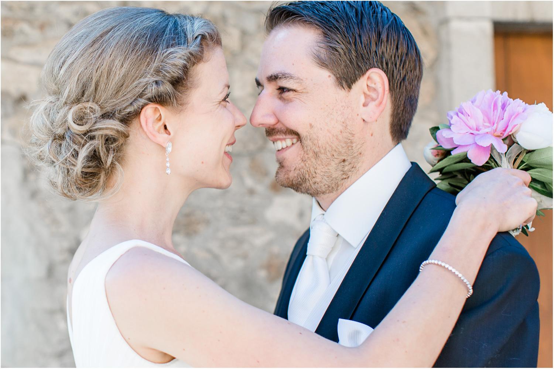 Hochzeit_Horben_Fotograf_Nathalie-Sobriel33