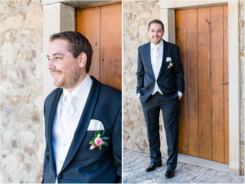 Hochzeit_Horben_Fotograf_Nathalie-Sobriel34
