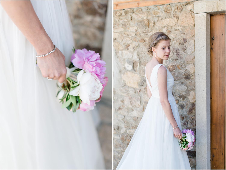 Hochzeit_Horben_Fotograf_Nathalie-Sobriel35