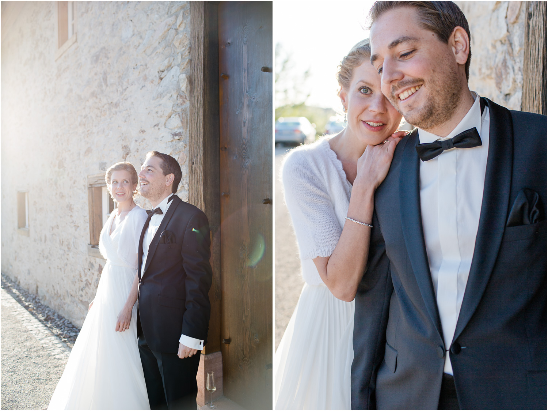Hochzeit_Horben_Fotograf_Nathalie-Sobriel36