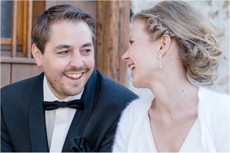Hochzeit_Horben_Fotograf_Nathalie-Sobriel38