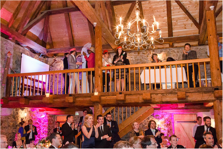 Hochzeit_Horben_Fotograf_Nathalie-Sobriel47