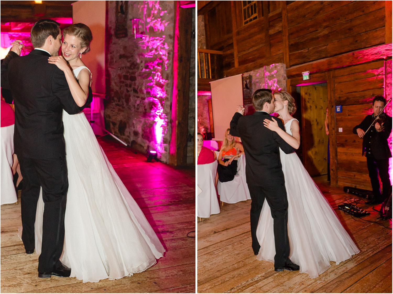 Hochzeit_Horben_Fotograf_Nathalie-Sobriel48