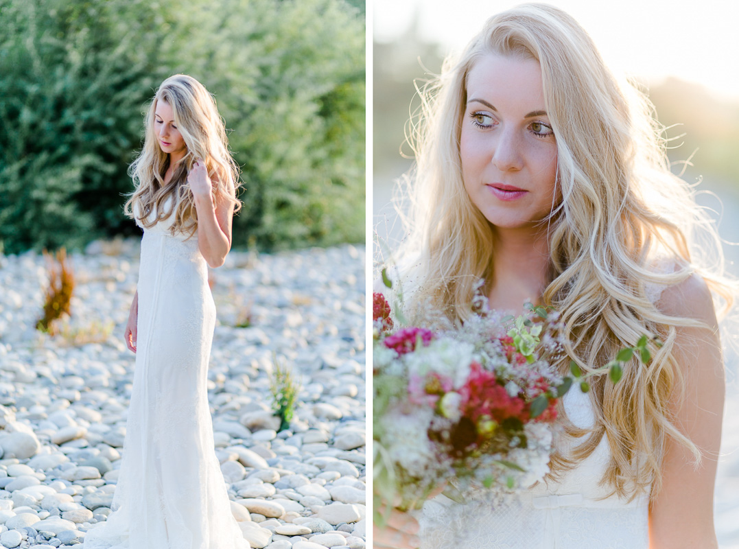Brautkleidshooting-am-Rhein-Fotograf-Nathalie-Sobriel-12