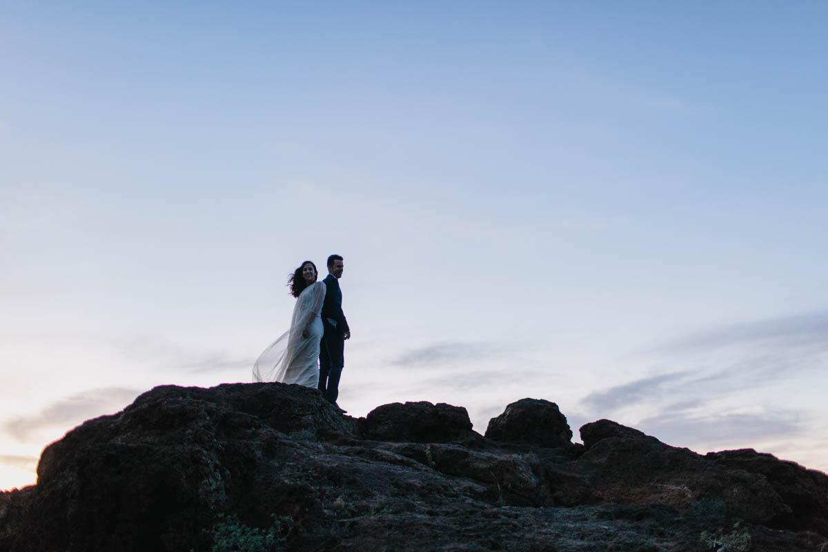 Hochzeitsinspiration_GranCanaria_teil1-1