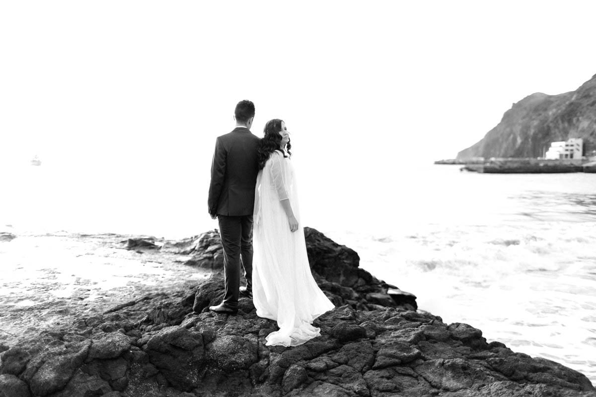 Hochzeitsinspiration_GranCanaria_teil1-10