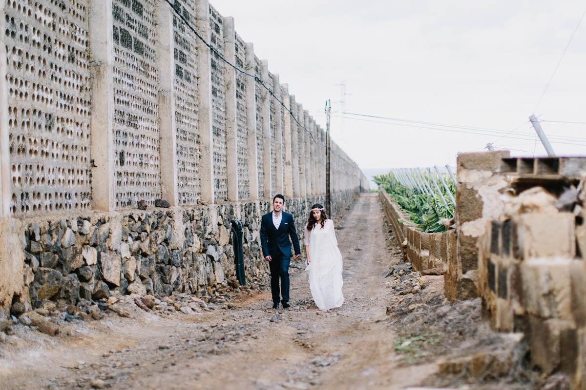 Hochzeitsinspiration_GranCanaria_teil1-13
