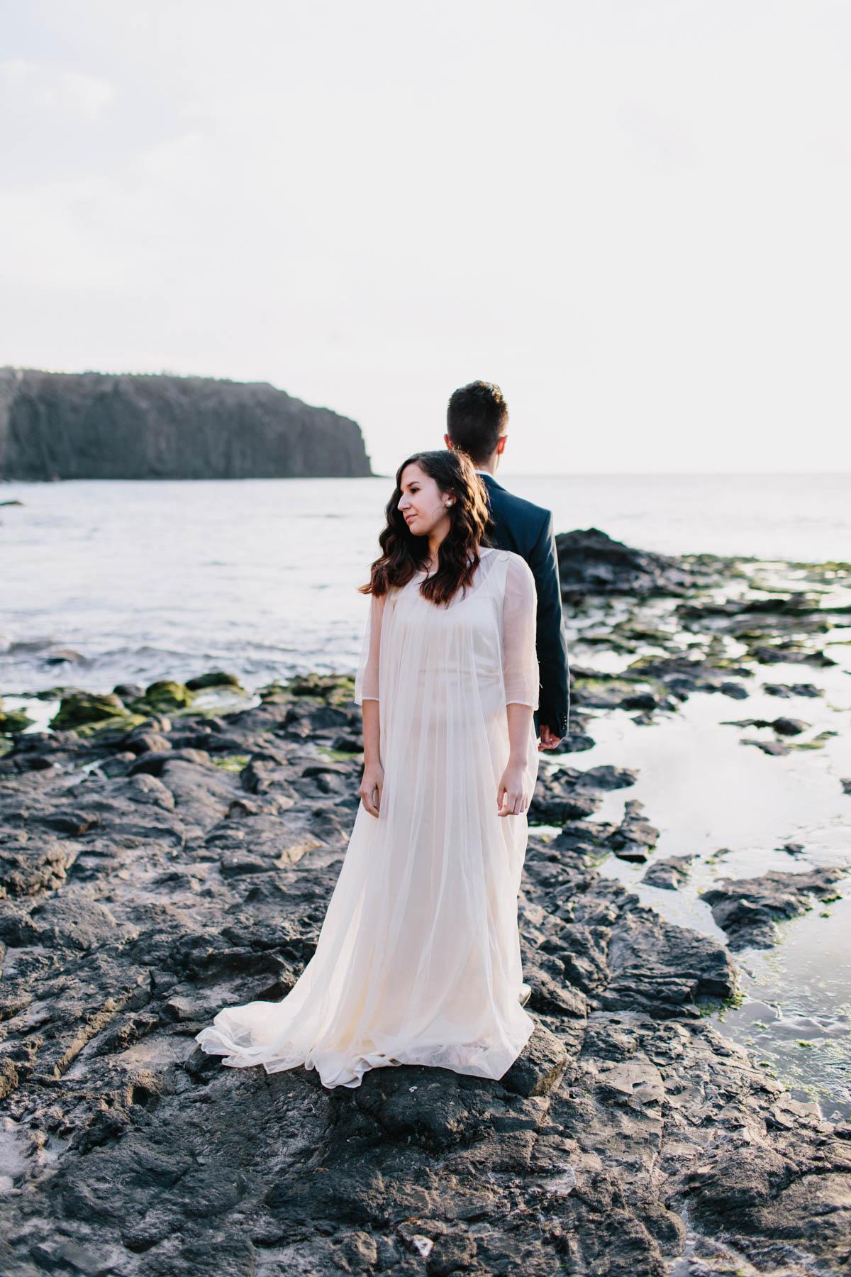 Hochzeitsinspiration_GranCanaria_teil1-2