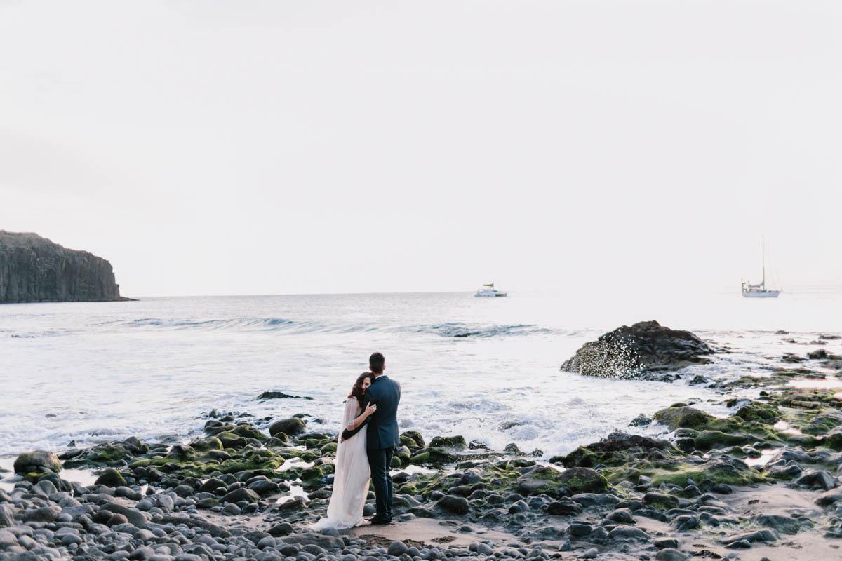 Hochzeitsinspiration_GranCanaria_teil1-4