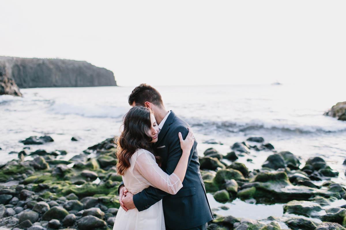 Hochzeitsinspiration_GranCanaria_teil1-5