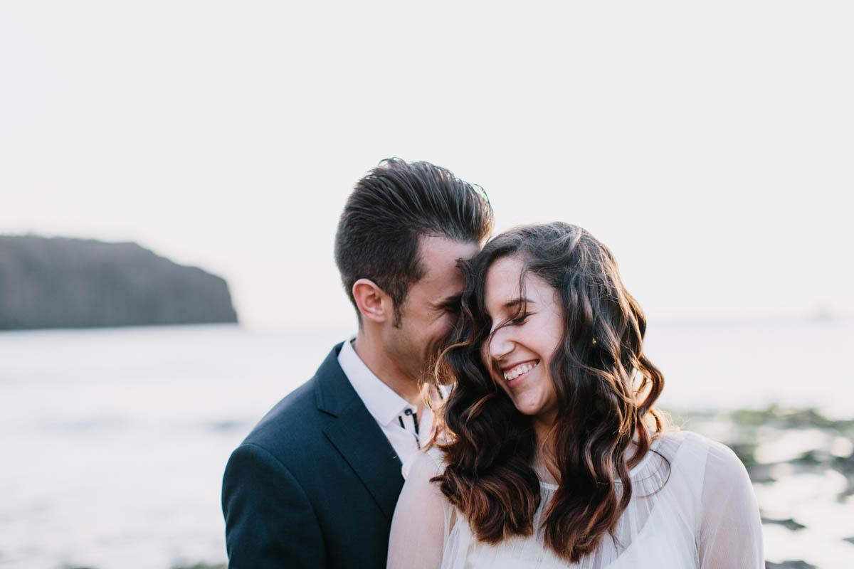Hochzeitsinspiration_GranCanaria_teil1-6