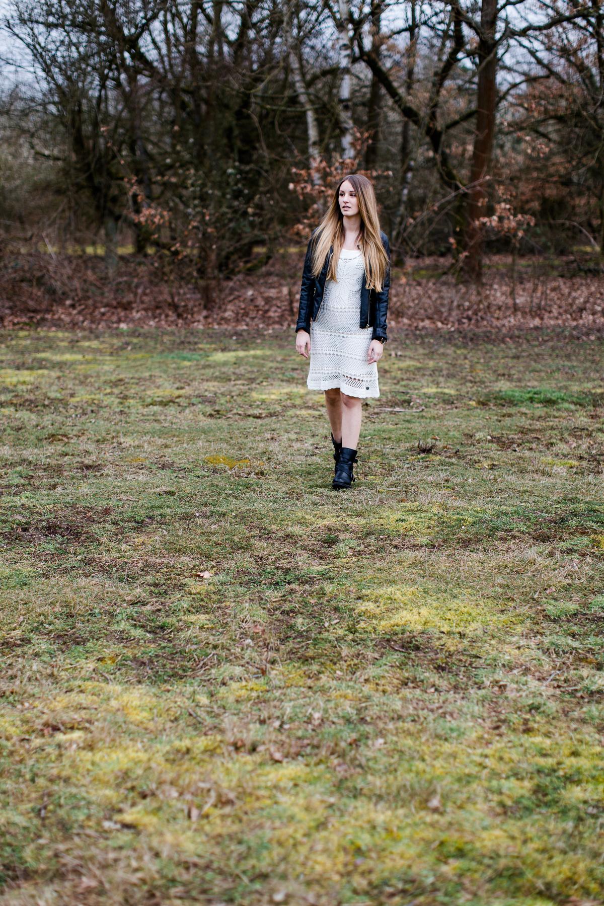 Waldshooting Chiara-04